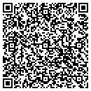 QR code with Holcomb & Holcomb contacts