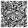 QR code with Comanche Pottery contacts