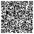 QR code with Apple Tree Learning Center contacts
