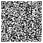QR code with Crouse Construction Co contacts