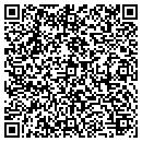 QR code with Pelagic Resources Inc contacts