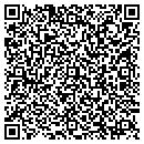 QR code with Tennessee Valley Movers contacts