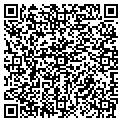 QR code with Jerry's Discount Fireworks contacts