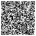QR code with Stitch-In-Time contacts