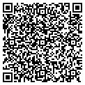 QR code with South Tongass Alliance Church contacts