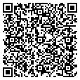 QR code with Fenter Electric contacts