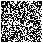 QR code with Madison Waypoint Child Care contacts