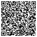 QR code with Ann Marie's Haircare contacts