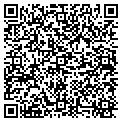 QR code with J David Reynolds Company contacts
