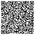 QR code with Life Plus contacts