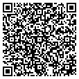 QR code with Pioneer Supply Inc contacts