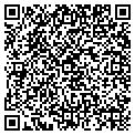 QR code with Donald Rethamel Construction contacts
