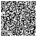 QR code with Alaska Offshore Marine contacts