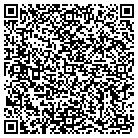 QR code with Fairbanks Refinishing contacts