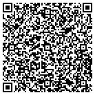 QR code with American Tire Warehouse contacts