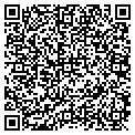 QR code with Js Warehouse True Value contacts