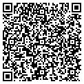 QR code with Greenway Real Estate contacts