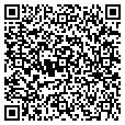 QR code with Window Mart Inc contacts