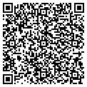 QR code with Nikiski Hair Nails & Supply contacts
