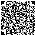 QR code with Phil Ball Heating AC & Apparel contacts