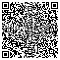 QR code with Ak Dollar Market & Beauty contacts