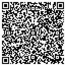 QR code with King Cove Bible Church contacts