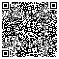 QR code with Nedtwig Construction contacts