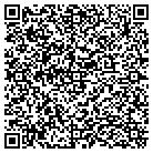 QR code with Communications Alaska Rentals contacts