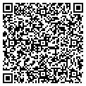 QR code with Village Management Support Service contacts