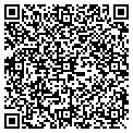 QR code with Little Red School House contacts