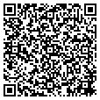 QR code with J & T Construction contacts