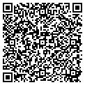 QR code with Frontier Therapy Service contacts