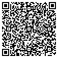 QR code with Ame W Ivanov contacts