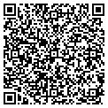 QR code with Roanoke Baptist Church contacts