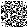 QR code with Seward Bus Lines contacts
