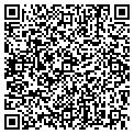 QR code with Capital Patio contacts