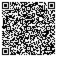 QR code with F S Air Service contacts