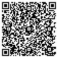 QR code with Black Bear Guns contacts