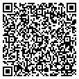 QR code with Little Rock 01 contacts