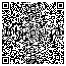 QR code with Yard Doctor contacts