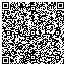 QR code with Bayside Volunteer Fire Department contacts