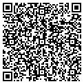 QR code with Rodger Aller Const contacts
