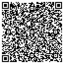 QR code with Fairbanks Native Assoc contacts