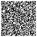 QR code with Everly Public Library contacts