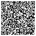 QR code with Sing Lee Alley Books contacts