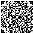 QR code with Adc Locksmiths contacts