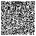 QR code with Frontier Adjusters America Inc contacts