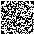 QR code with Douglas Appliance Repair contacts