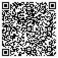 QR code with Riverside Repair contacts