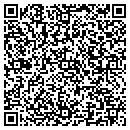 QR code with Farm Service Agency contacts